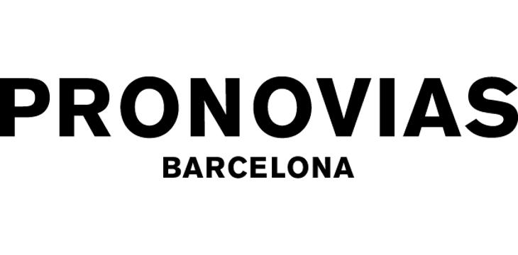 pronovias-logo.png