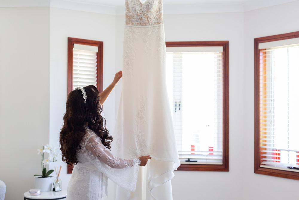 Wedding 0.jpg