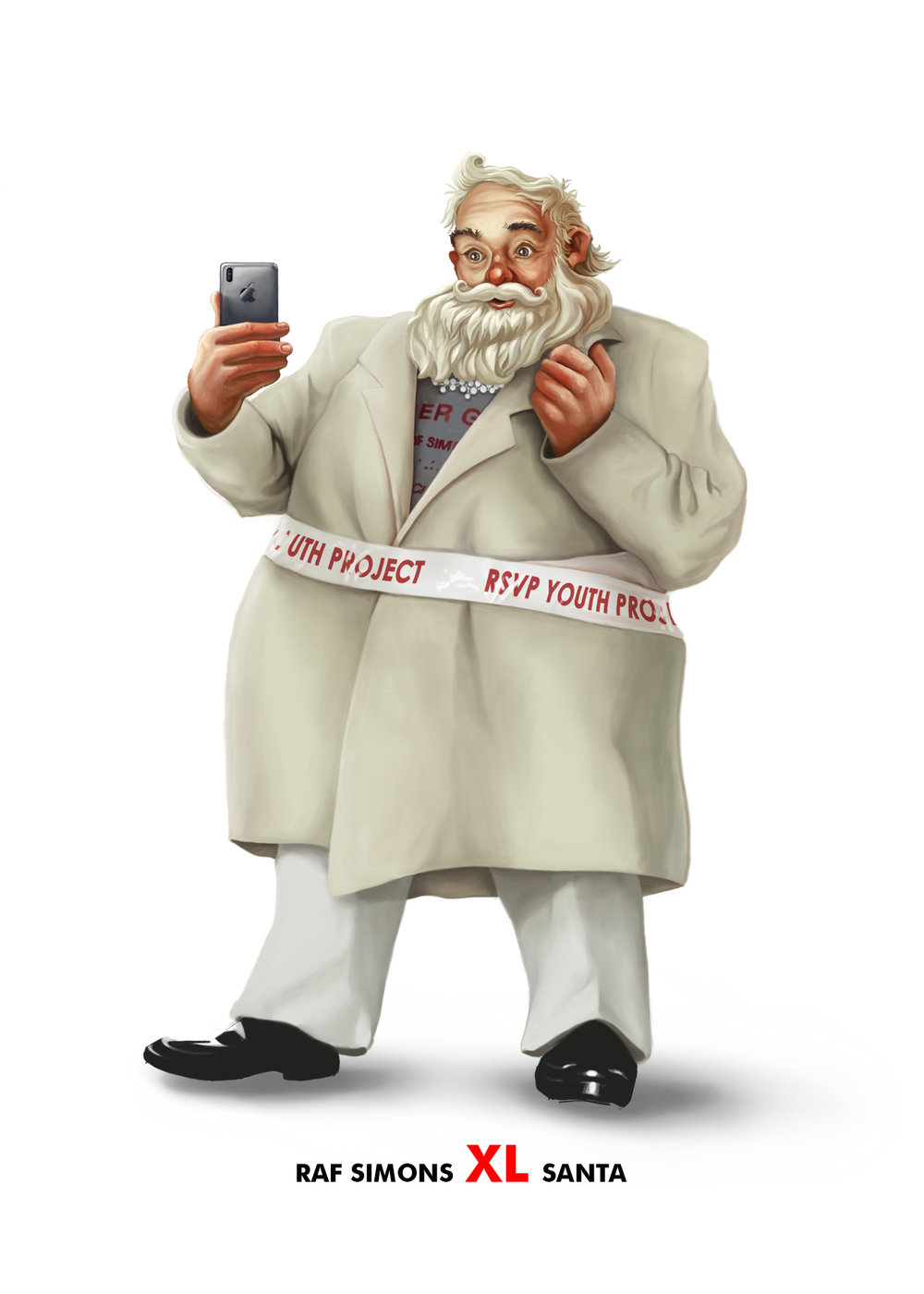 Raf Simons XL Santa.jpg