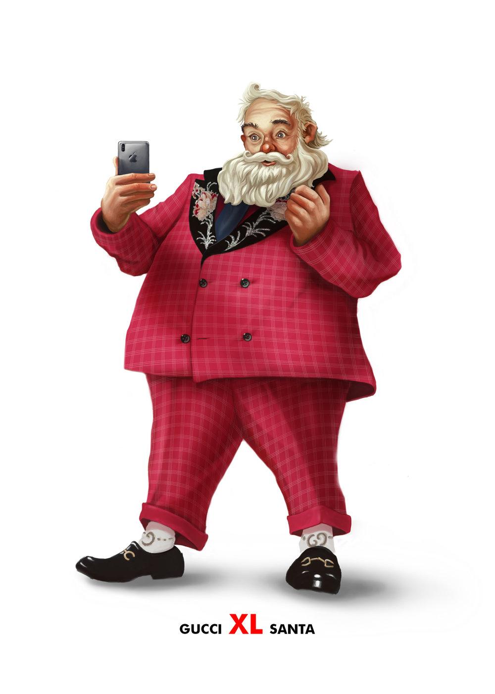 Gucci XL Santa.jpg