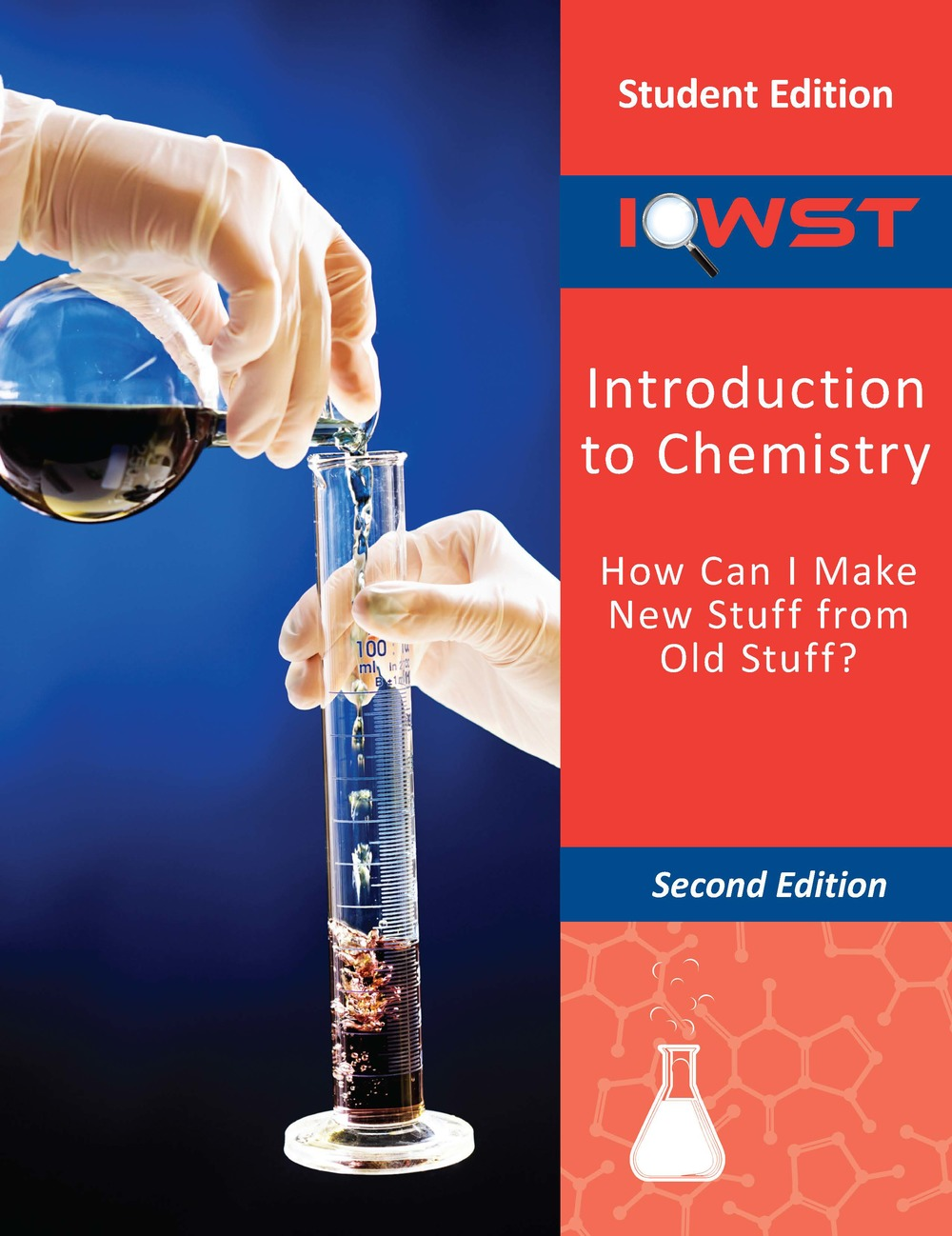 Introduction to Chemistry 2