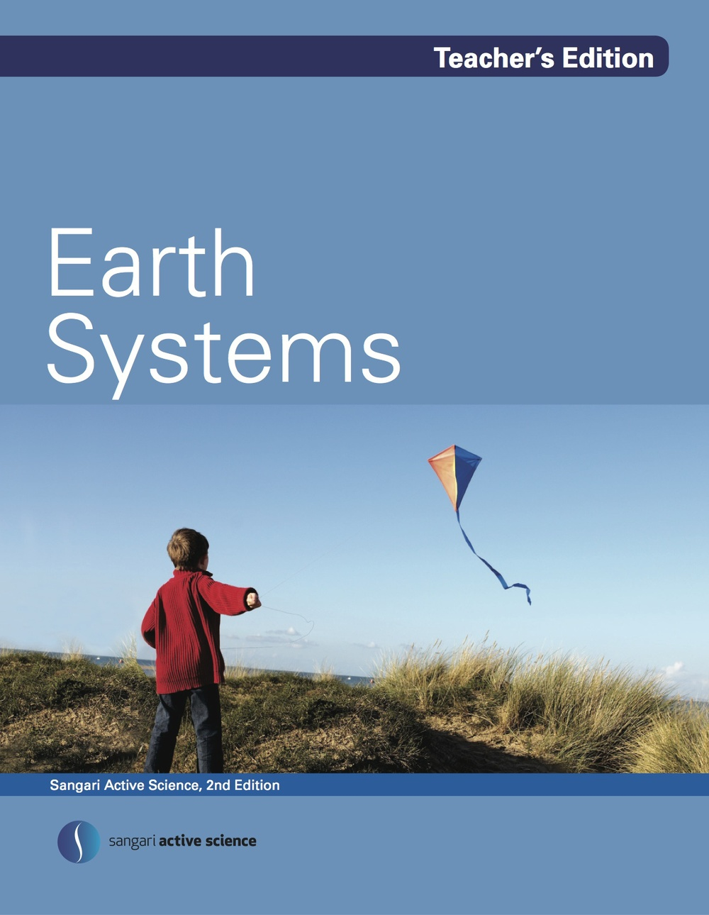san-earthsys-te-cover.jpg