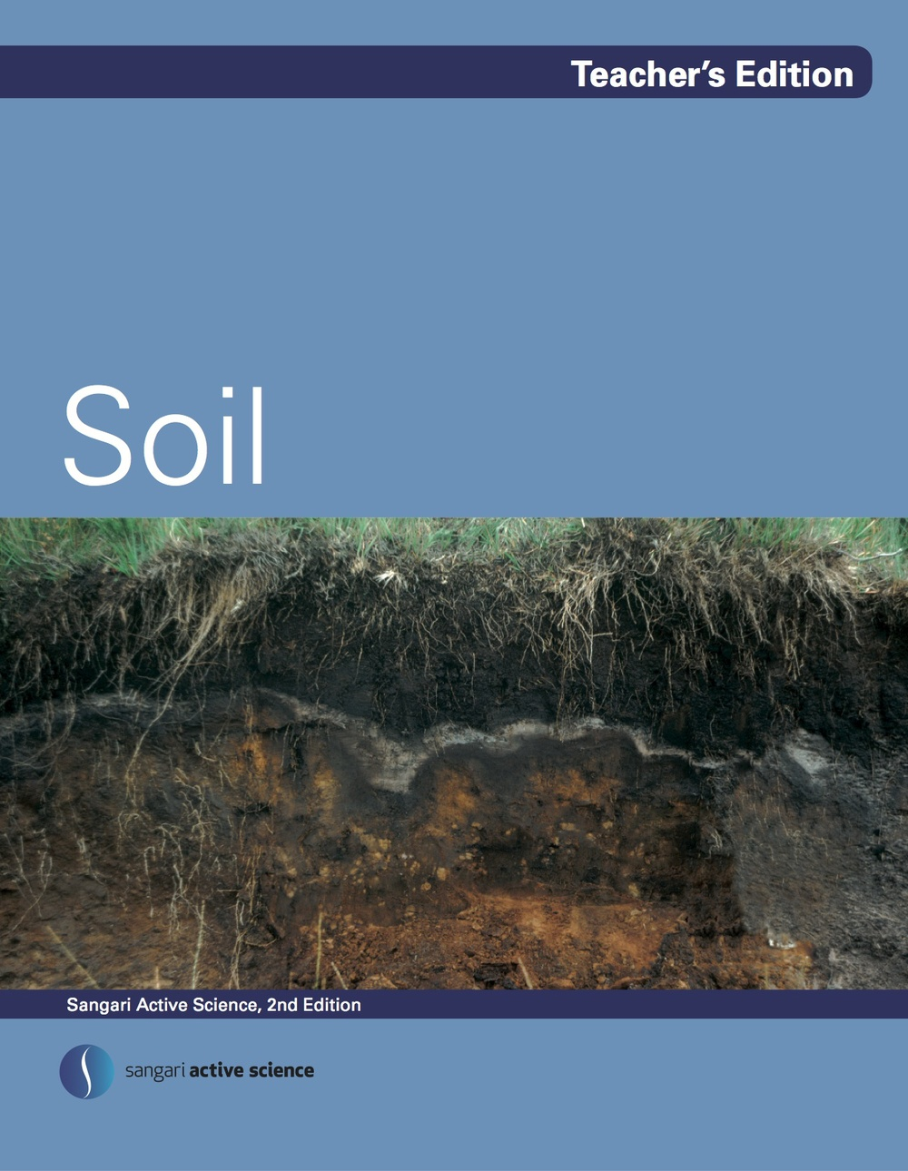 san-soil-te-cover.jpg