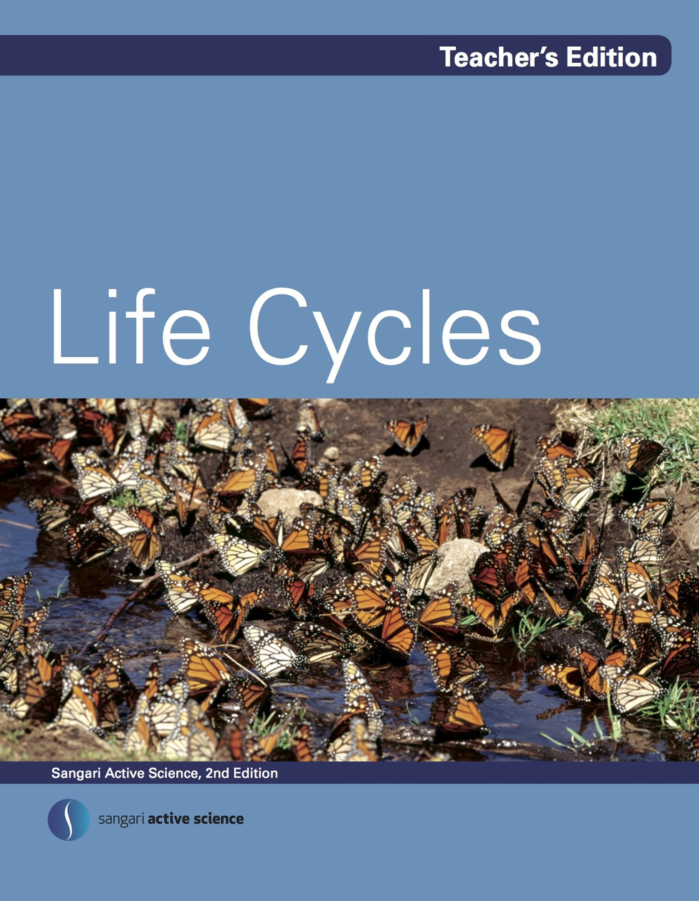 san-lifecycles-te-cover.jpg