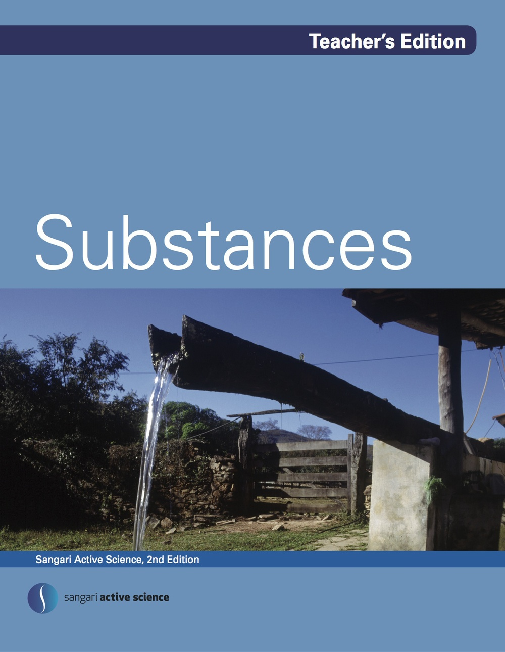 san-substances-te-cover.jpg