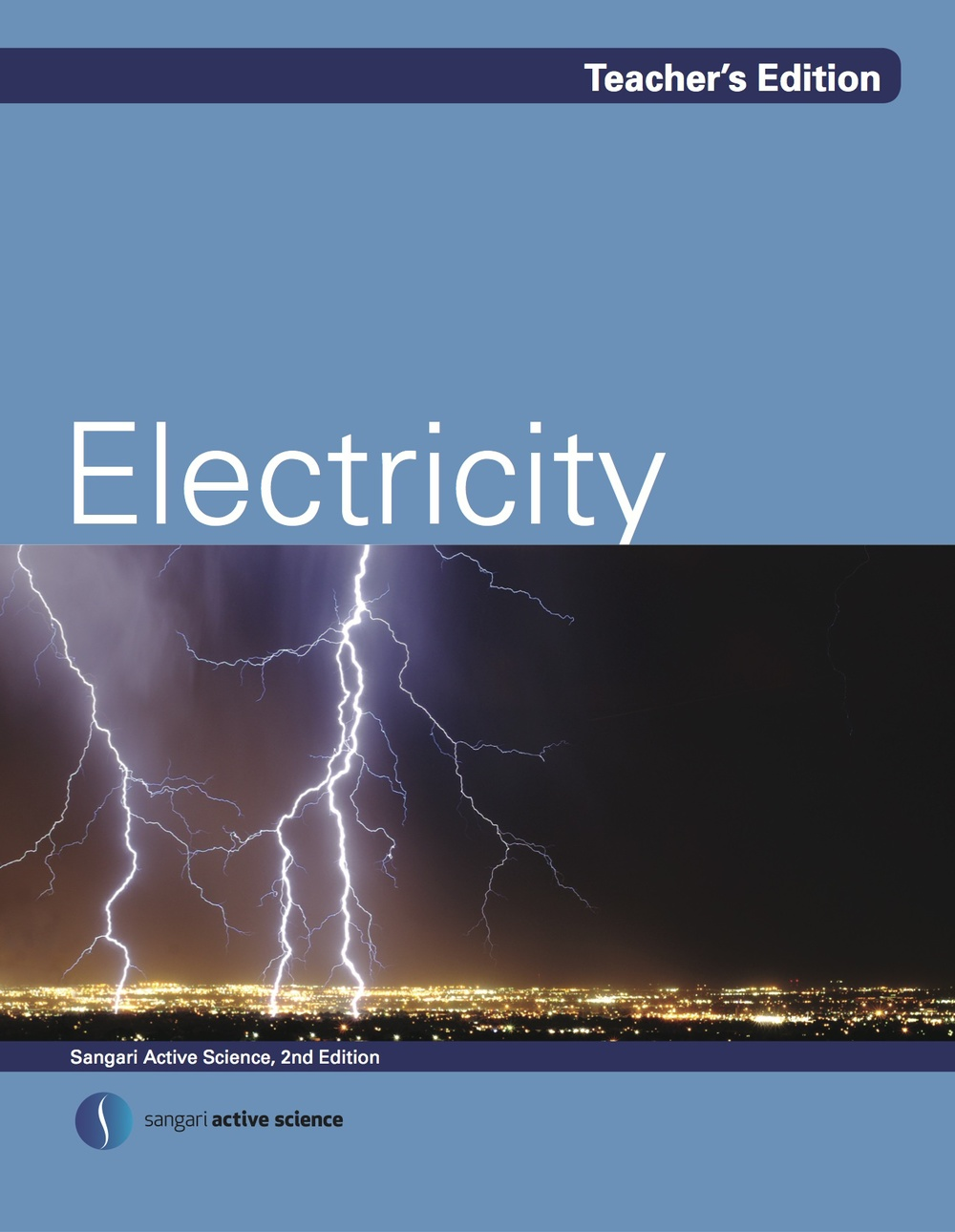 san-electricity-te-cover.jpg