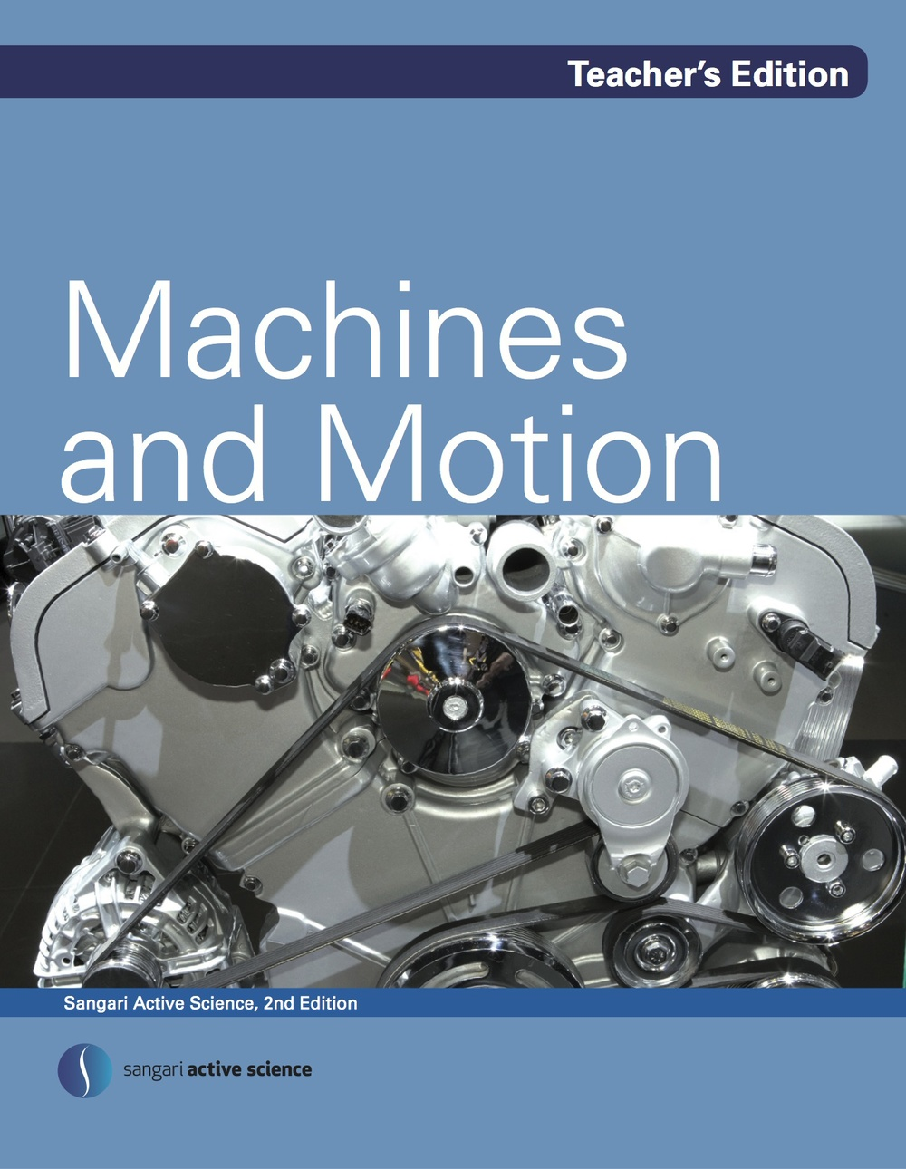 san-machines-te-cover.jpg