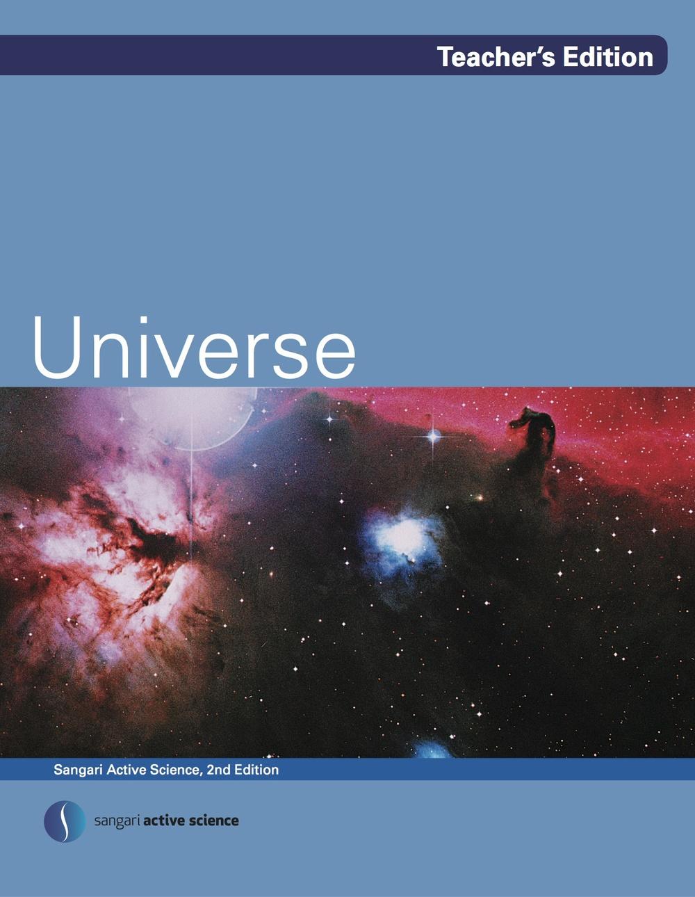 san-universe-te-cover.jpg