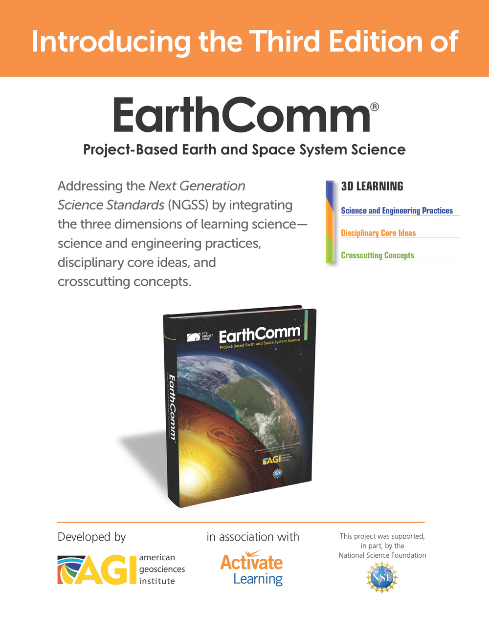 M00029 - EarthComm Handout_Page_5.png