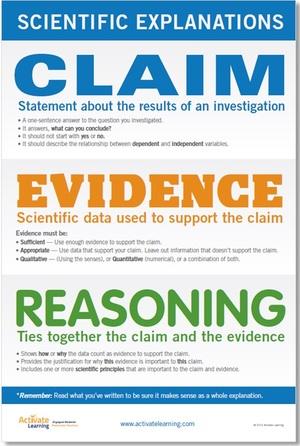 CER Poster.jpg