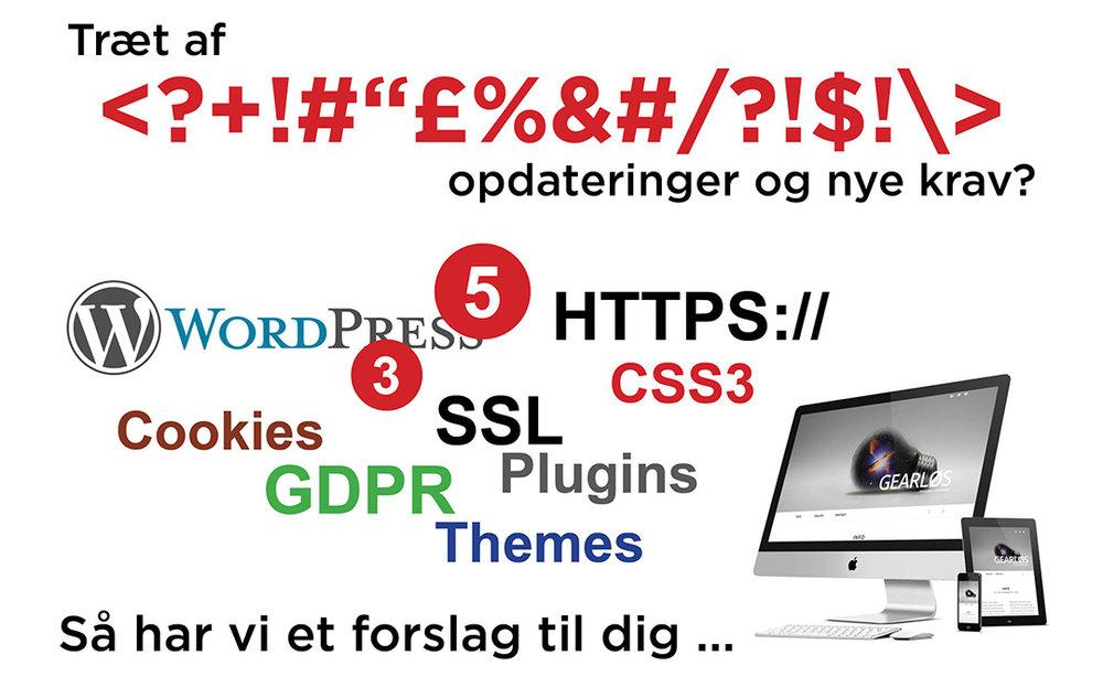 wp_maintenance_tilbud_fb_poster.jpg