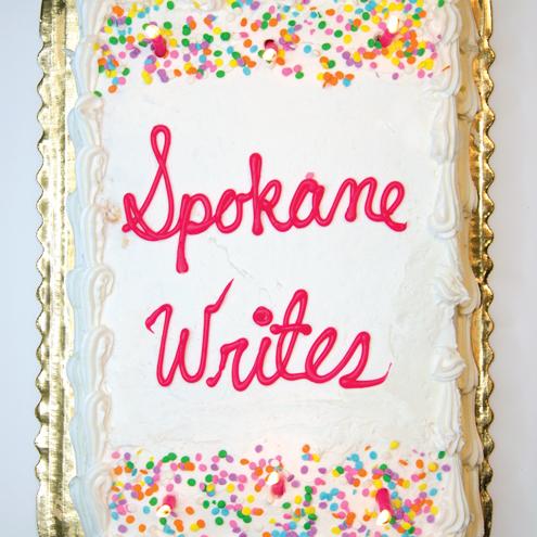SpokaneWrites_Anthology_2017_Cover_FOLWebsite.jpg