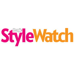 People Style Watch