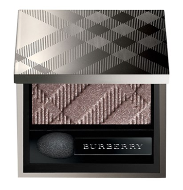 Burberry Sheer Eyeshadow, $29