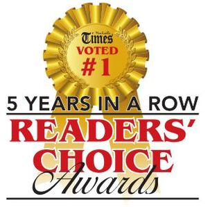 readers choice award - c and r carpet minnesota - best service.jpg