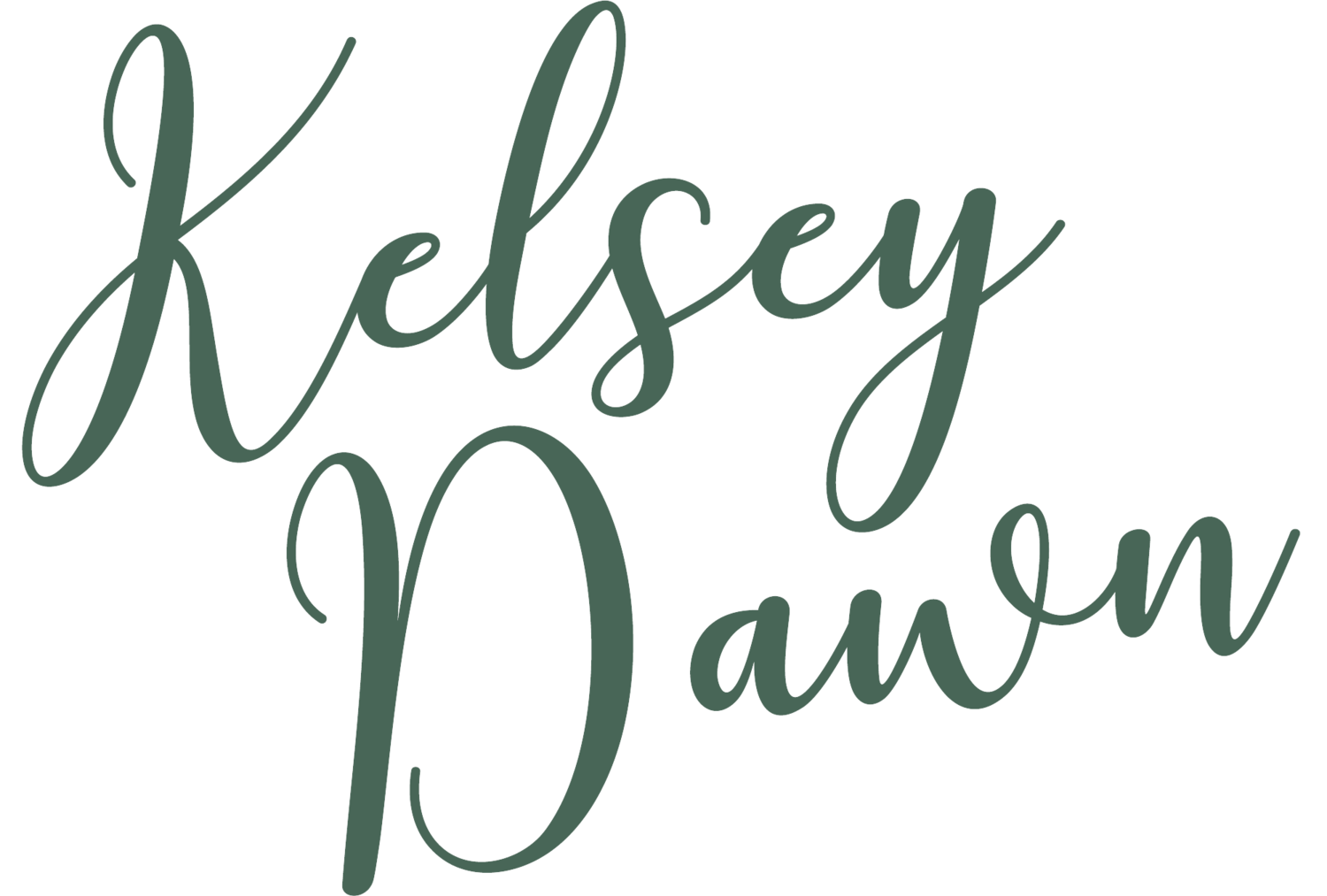 Kelsey Dawn Photography