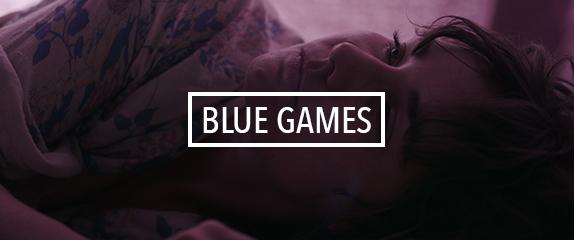 bluegames.png