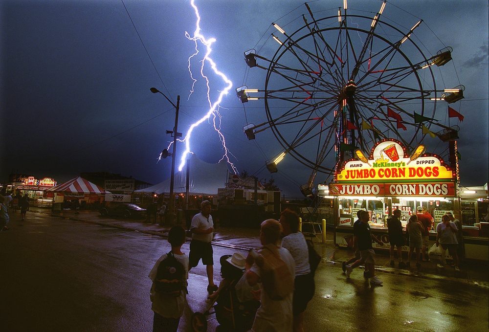 p_lightening strike at fairgrounds.jpg