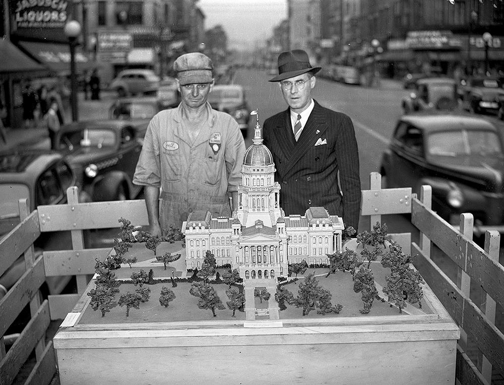 October 9, 1941.