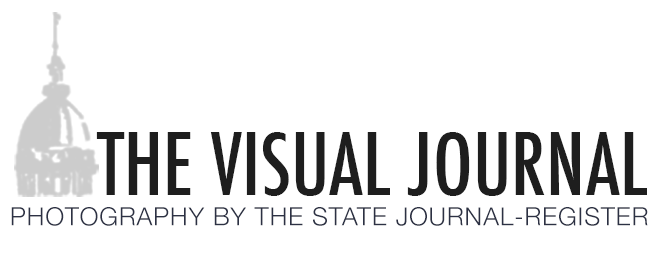 The Visual Journal