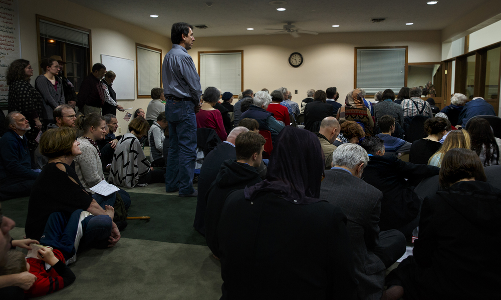 springfield muslim Meet springfield muslim american men for marriage and find your true love at muslimacom sign up today and browse profiles of springfield muslim american men for marriage for free.