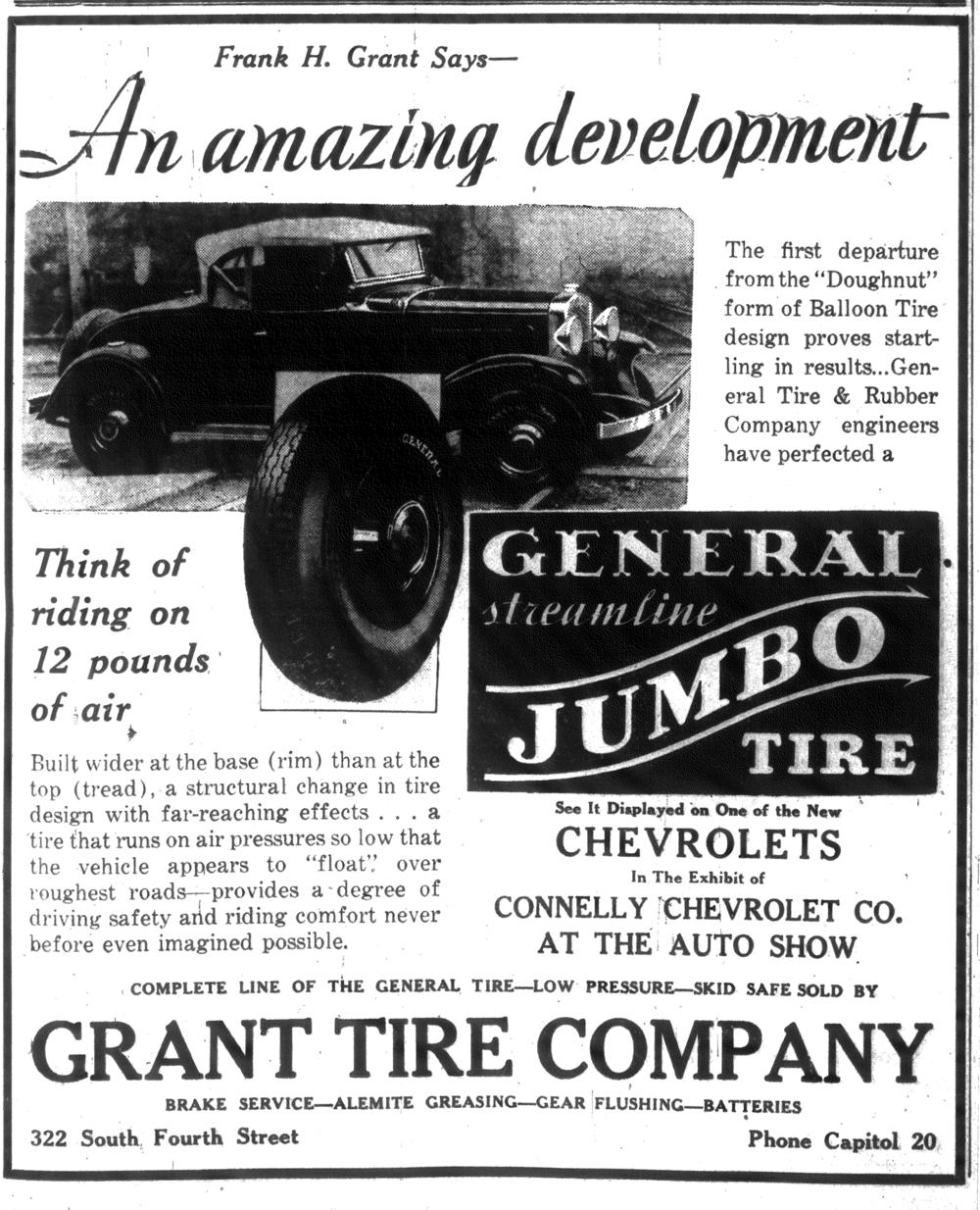 Grant Tire ad_t.jpg