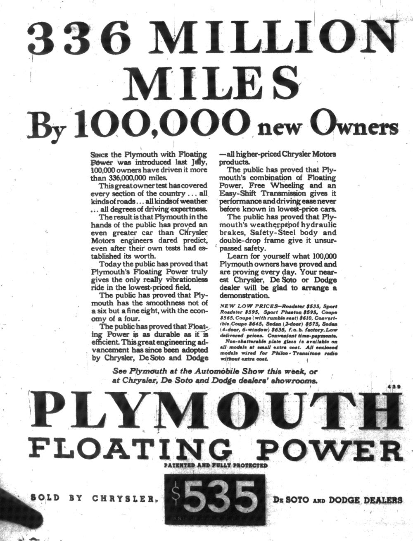 Plymouth ad_t.jpg