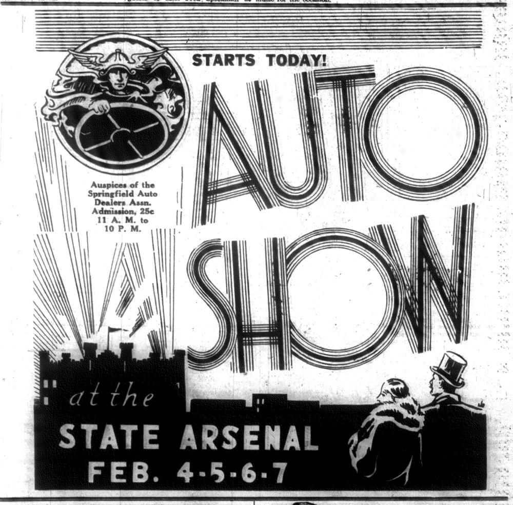 show ad_t.jpg