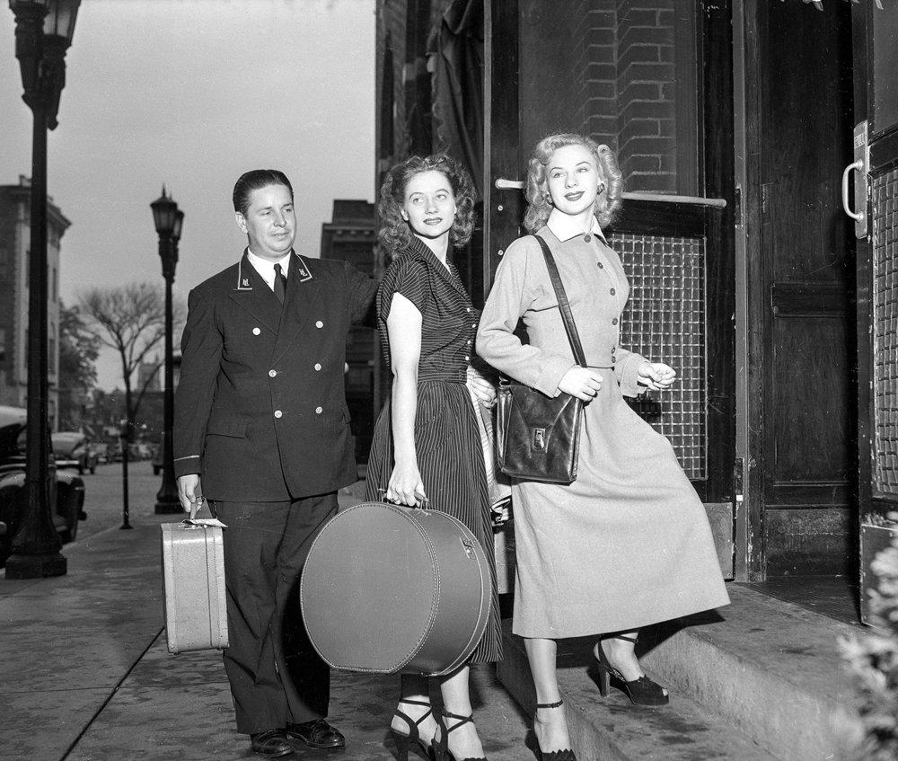 Oct. 4, 1949