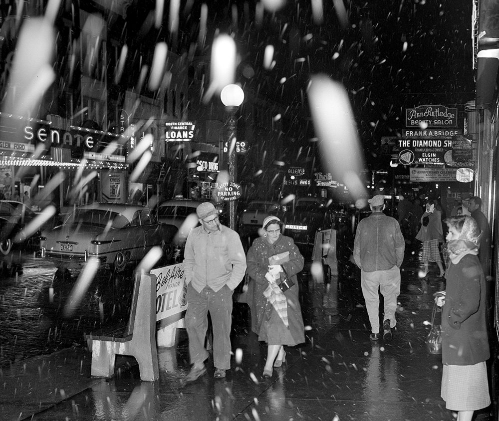 November 2, 1955.