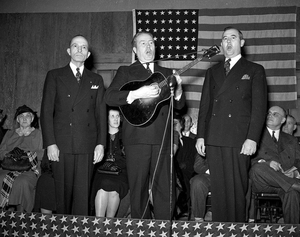 November 29, 1939.