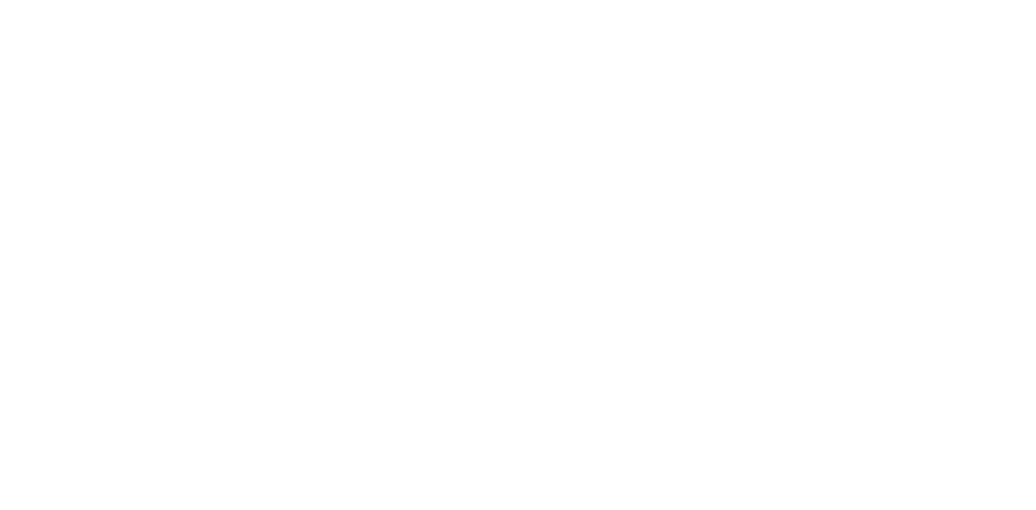 CrossWinds Church