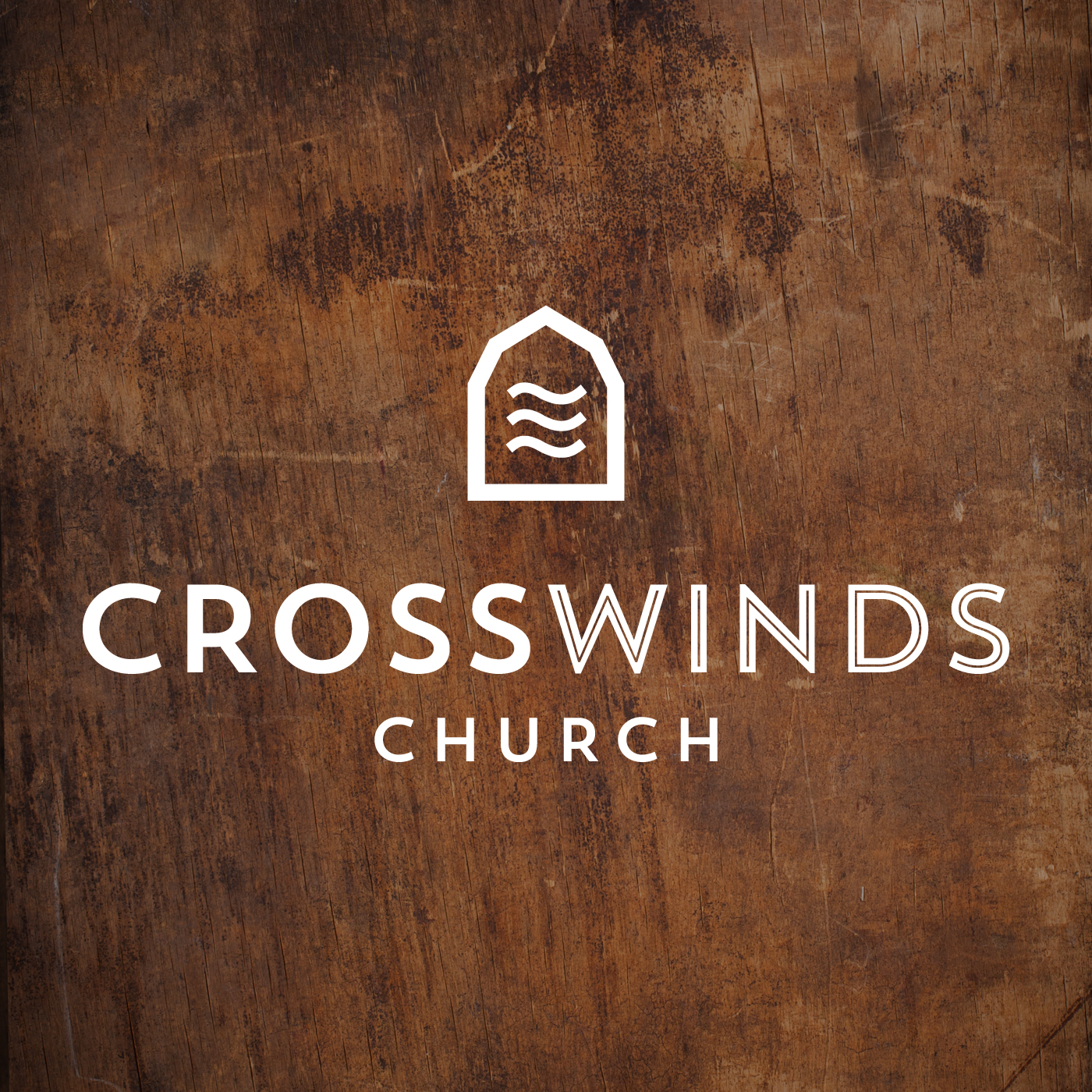 PODCASTS - CrossWinds Church