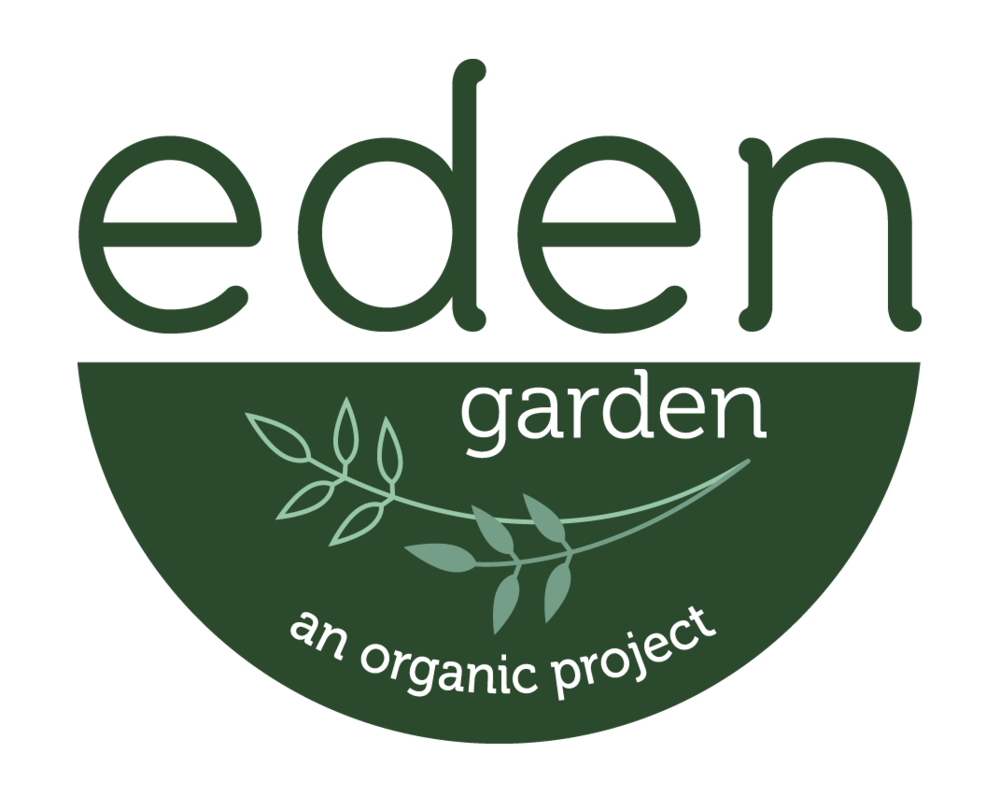 Eden Garden Offers Opportunities To Provide Fresh, Organic, Seasonal  Produce To Local Charitable Organizations. We Kickoff Our Season April 13,  2018; ...