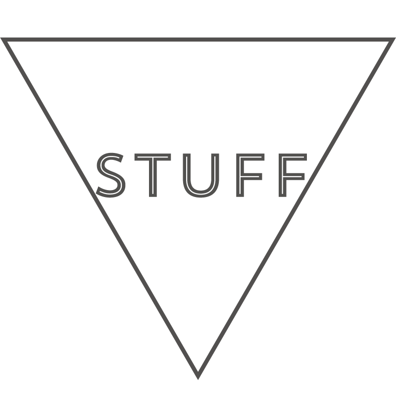 STUFF Web Logo.png