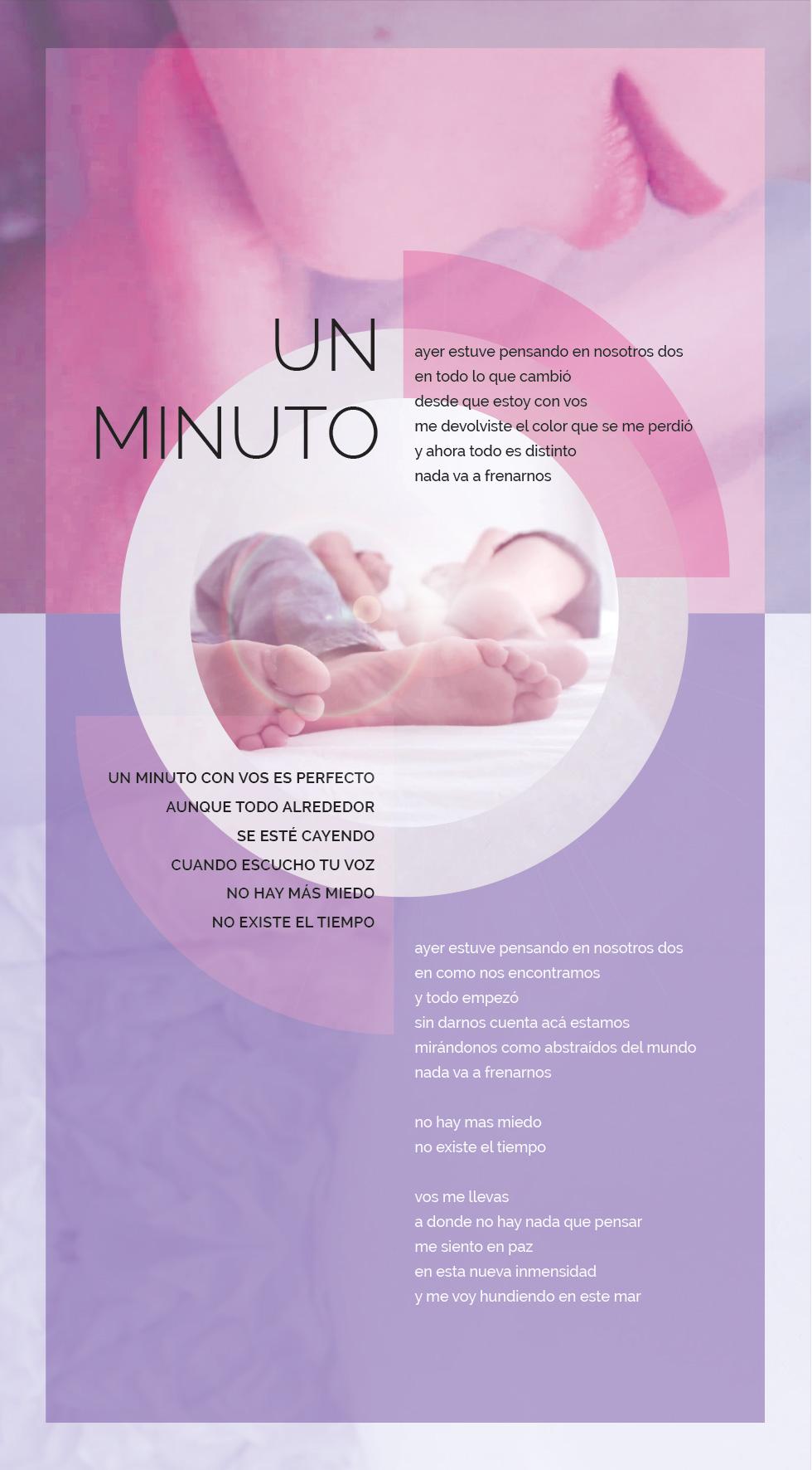 Olivia_Viggiano-Un_minuto.jpg