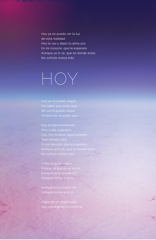 Olivia_Viggiano-Hoy.jpg