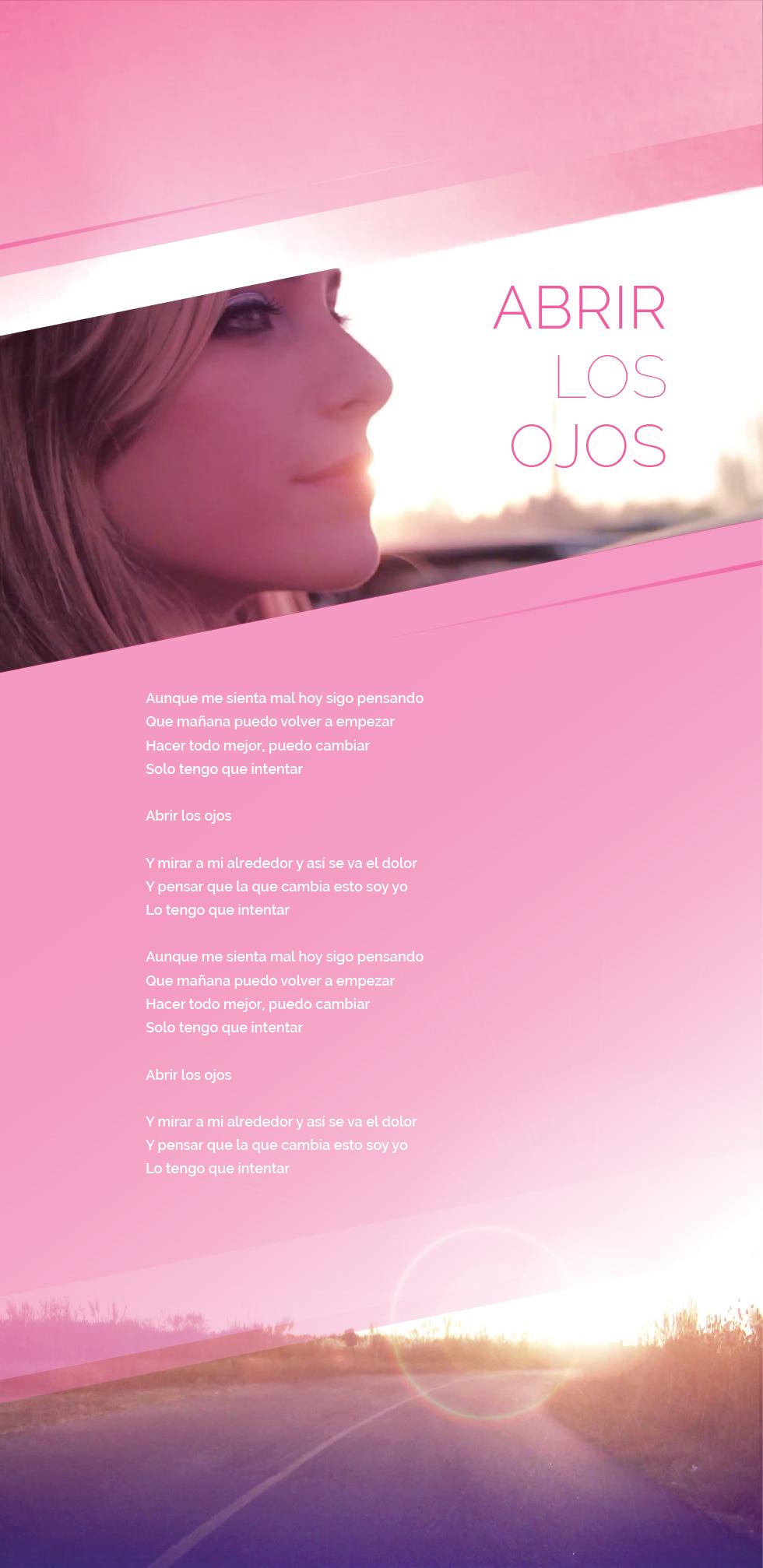 Olivia_Viggiano-Abrir_los_ojos.jpg