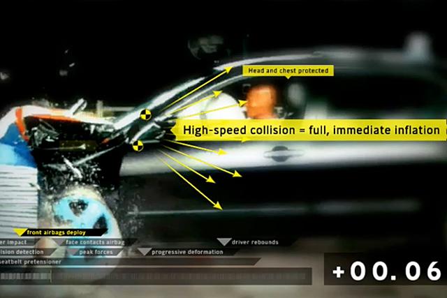 nikolaicornell_honda_safetyinteractive_06.jpg