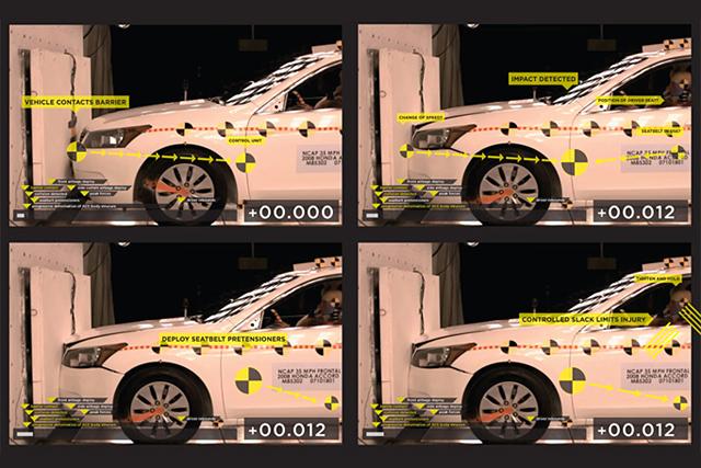 nikolaicornell_honda_safetyinteractive_07.jpg
