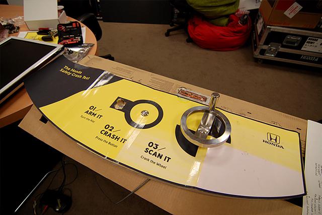 nikolaicornell_honda_safetyinteractive_09.jpg