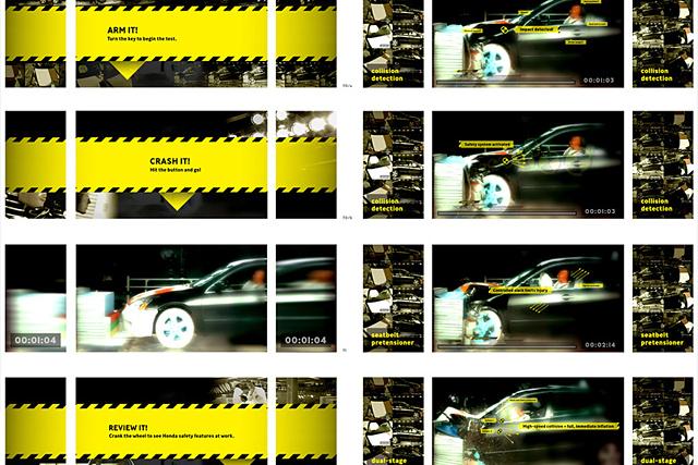 nikolaicornell_honda_safetyinteractive_08.jpg