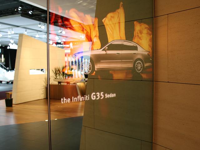 nikolaicornell_infiniti_interactivemirrors_07.jpg