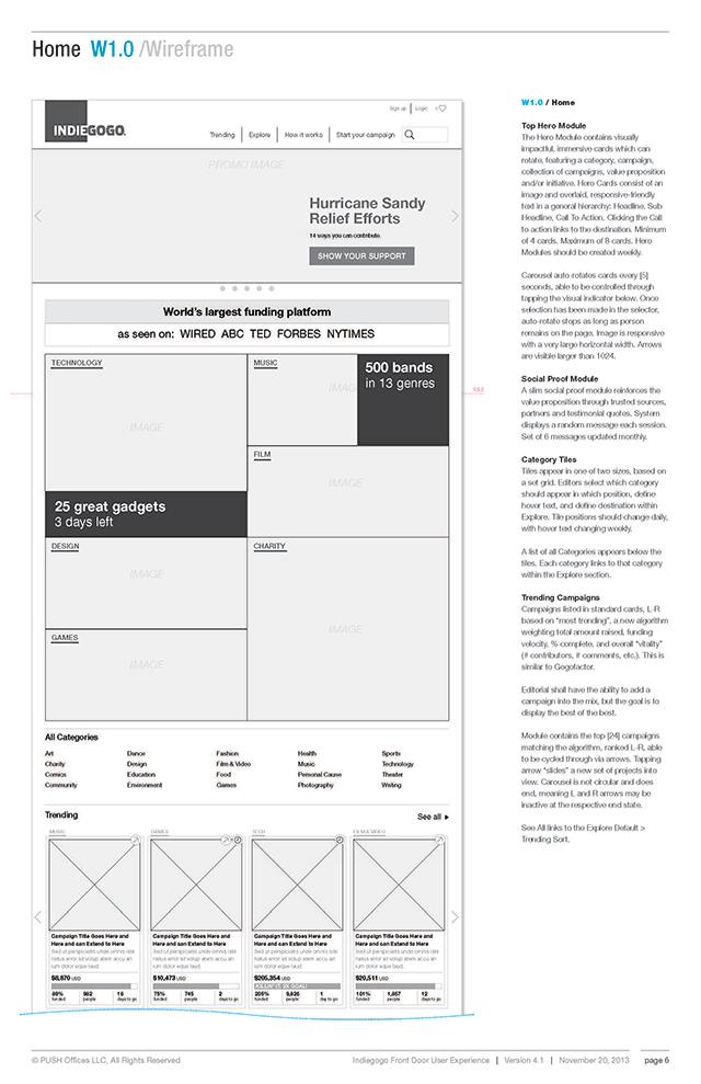 nikolaicornell_indiegogo_webdesign_03.jpg