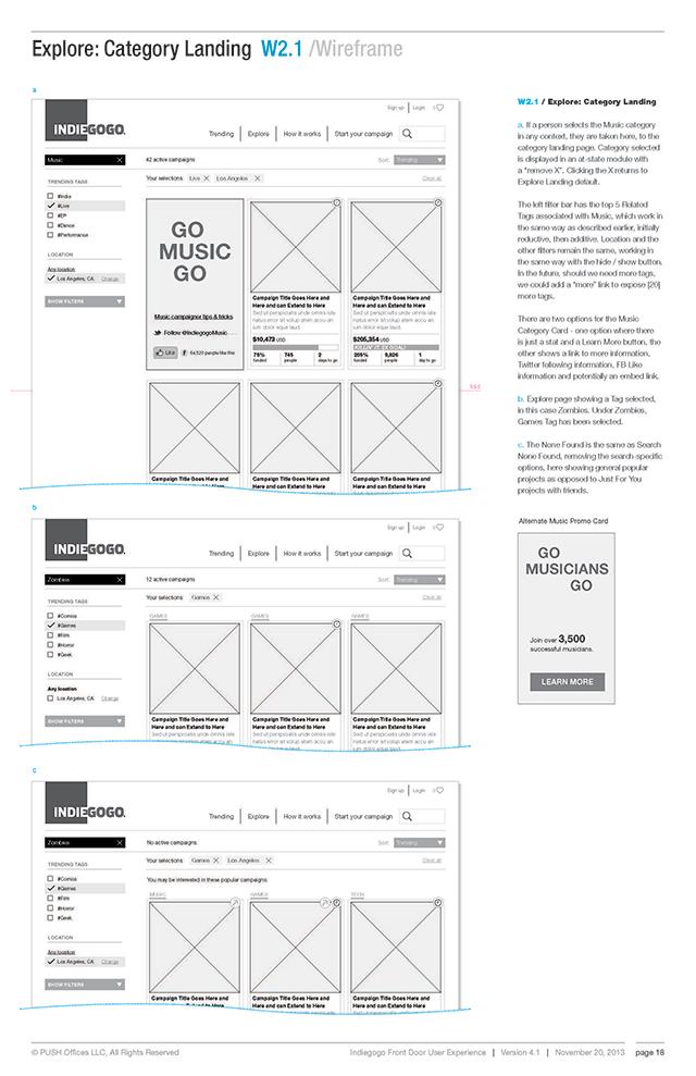 nikolaicornell_indiegogo_webdesign_04.jpg