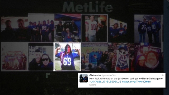 nikolaicornell_nygiants_gamedaysocialactivation_04.jpg
