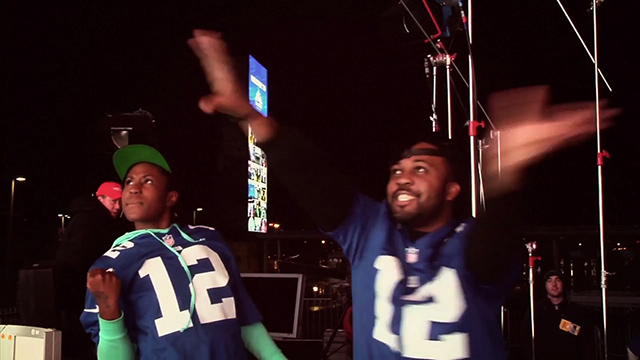 nikolaicornell_nygiants_gamedaysocialactivation_07.jpg