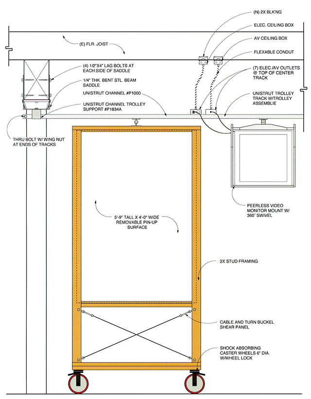 nikolaicornell_facearchitecture_05.jpg