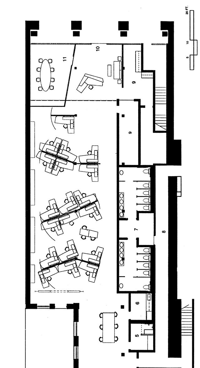 nikolaicornell_facearchitecture_07.jpg