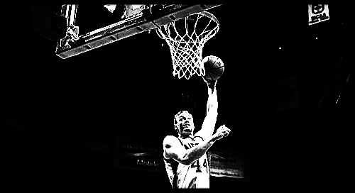 jordan shoes nba 2k11 soundtrack pop style instrumental
